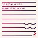 Celestial Vault/Albert Marzinotto
