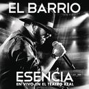 Esencia (En Vivo en el Teatro Real)/El Barrio