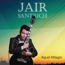 Aquel Milagro/Jair Santrich
