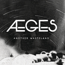 Another Wasteland/AEGES