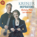 Kreisler Inspirations/Michala Petri