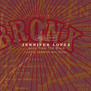 Jenny From The Block/Jennifer Lopez