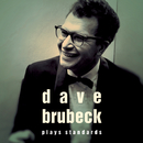 This Is Jazz/Dave Brubeck