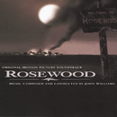 Rosewood Original Motion Picture Soundtrack/John Williams