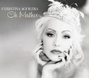 Oh Mother/Christina Aguilera