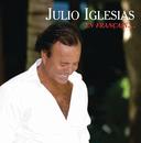 En Francais/Julio Iglesias