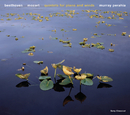Beethoven/Mozart: Piano Quintets/Murray Perahia