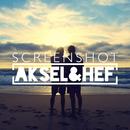 Screenshot/Aksel & Hef