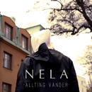 Allting vänder feat.Jobe/Nela