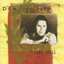 Love Songs/Dan Fogelberg
