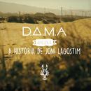 Joni Lagostim/D.A.M.A