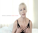 Dark Road/Annie Lennox