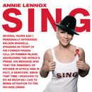 Sing (Full Length)/Annie Lennox