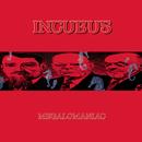 Megalomaniac/Incubus