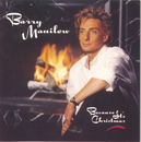 Because It's Christmas/Barry Manilow