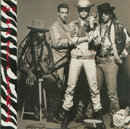This Is Big Audio Dynamite/Big Audio Dynamite