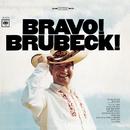 Bravo! Brubeck!/Dave Brubeck