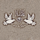 Live in Japan 2004/Incubus
