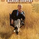 Mancini Country/Henry Mancini