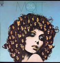 The Hoople/Mott The Hoople