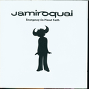 Emergency On Planet Earth/Jamiroquai