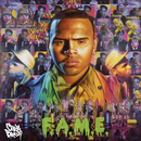 F.A.M.E. (Deluxe Version)/Chris Brown