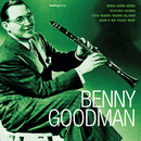 Feeling Swing/Benny Goodman