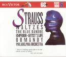 Strauss Waltzes: Basic 100 Volume 6/Eugene Ormandy