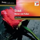 Walzer & Polkas/Eugene Ormandy