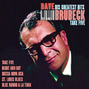 Greatest Hits/Dave Brubeck