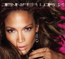 Hold It Don't Drop It/Jennifer Lopez