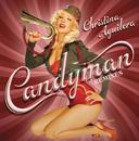 Dance Vault Mixes - Candyman/Christina Aguilera