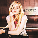 When You're Gone/Avril Lavigne