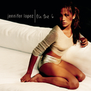 On The 6/Jennifer Lopez