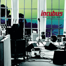 Wish You Were Here/Incubus