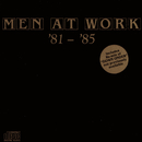 The Works/Men At Work