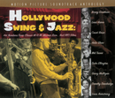 Hollywood Swing & Jazz/Benny Goodman