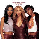 Survivor/DESTINY'S CHILD