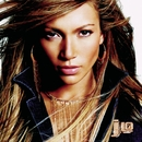 Play/Jennifer Lopez