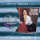 20th Anniversary/Gloria Estefan