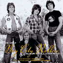 The Only Bay City Rollers Album You'll Ever Need/Bay City Rollers