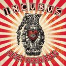 Light Grenades/INCUBUS