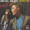 Greatest Hits--Rock 'n' Soul, Part 1/Daryl Hall & John Oates