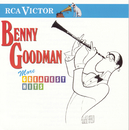 More Greatest Hits/Benny Goodman