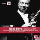 Isaac Stern - l'âme du violon/Isaac Stern