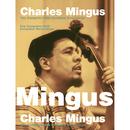 Mingus Dynasty/Charles Mingus