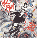 Big Bam Boom/Daryl Hall & John Oates