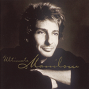 Ultimate Manilow/Barry Manilow