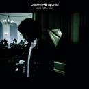 King For A Day/Jamiroquai