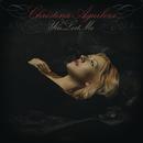 You Lost Me/Christina Aguilera